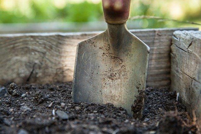 Le marché du jardinage pour 2016