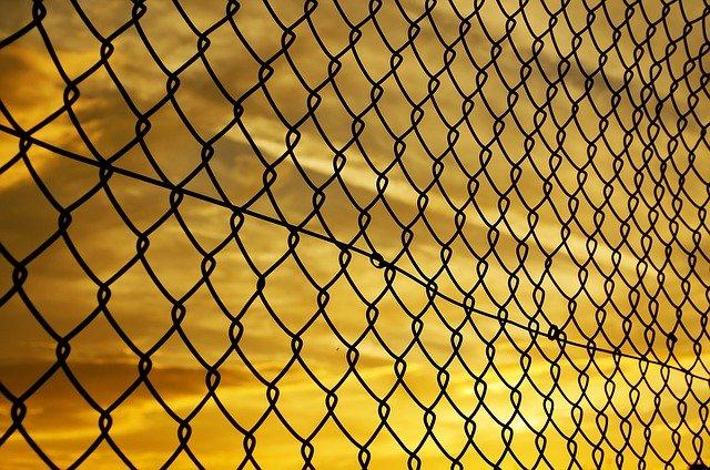 Dossier clôtures : Ouvert à la mutation