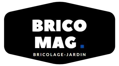 Brico Mag
