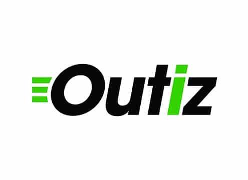 Outiz, 100 000 articles référencés… : Outiz, du comptoir au marketplace
