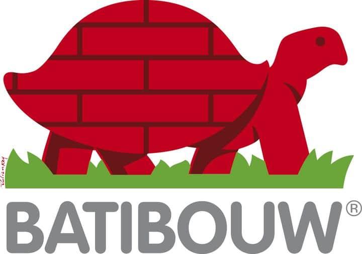 Batibouw Bruxelles : Le pro et le particulier à l'honneur