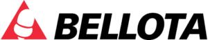 Bellota : Comment forger la réussite