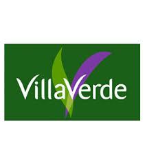 Sévéa – Villa Verde : Le nouveau concept fleurit la croissance !