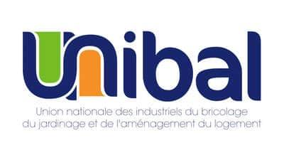UNIBAL révèle les chiffres du marché du bricolage pour 2014 et les tendances 2015