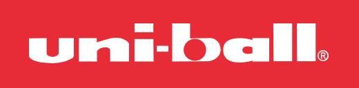 Unibal/FMB : LE Marché du bricolage 2016. La progression se confirme