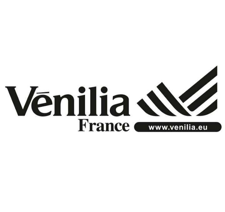 Vénilia : Révolution au rayon déco