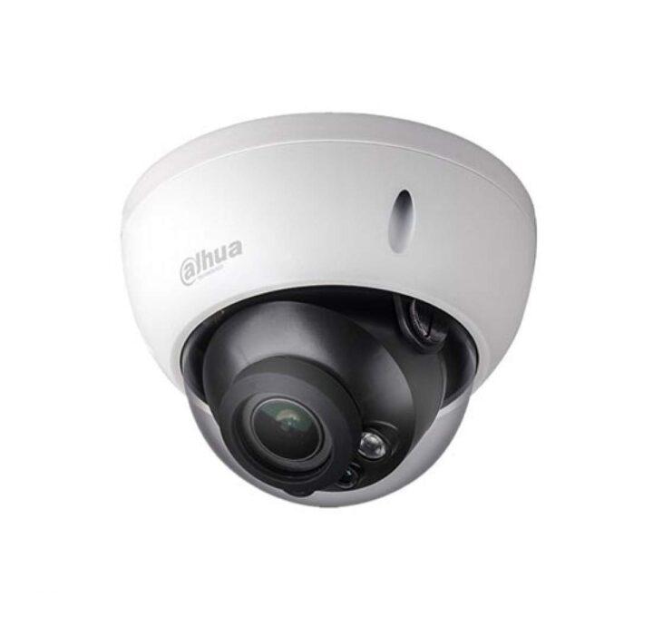 Choisir sa caméra de surveillance