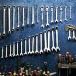 Quels sont les outils de bricolage à avoir chez soi ?